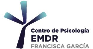 EMDR Madrid